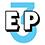 EP3 recibe la Medalla Europea al mérito en el trabajo